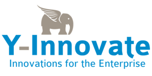 Y-innovate - Enterprise