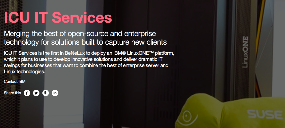 ibm case studies This website utilizes cookies and similar technologies for functionality and other purposes your use of this website constitutes your acceptance of cookies.