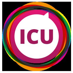 ICU IT