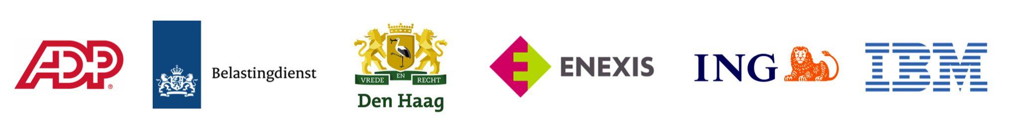 logos1ICU